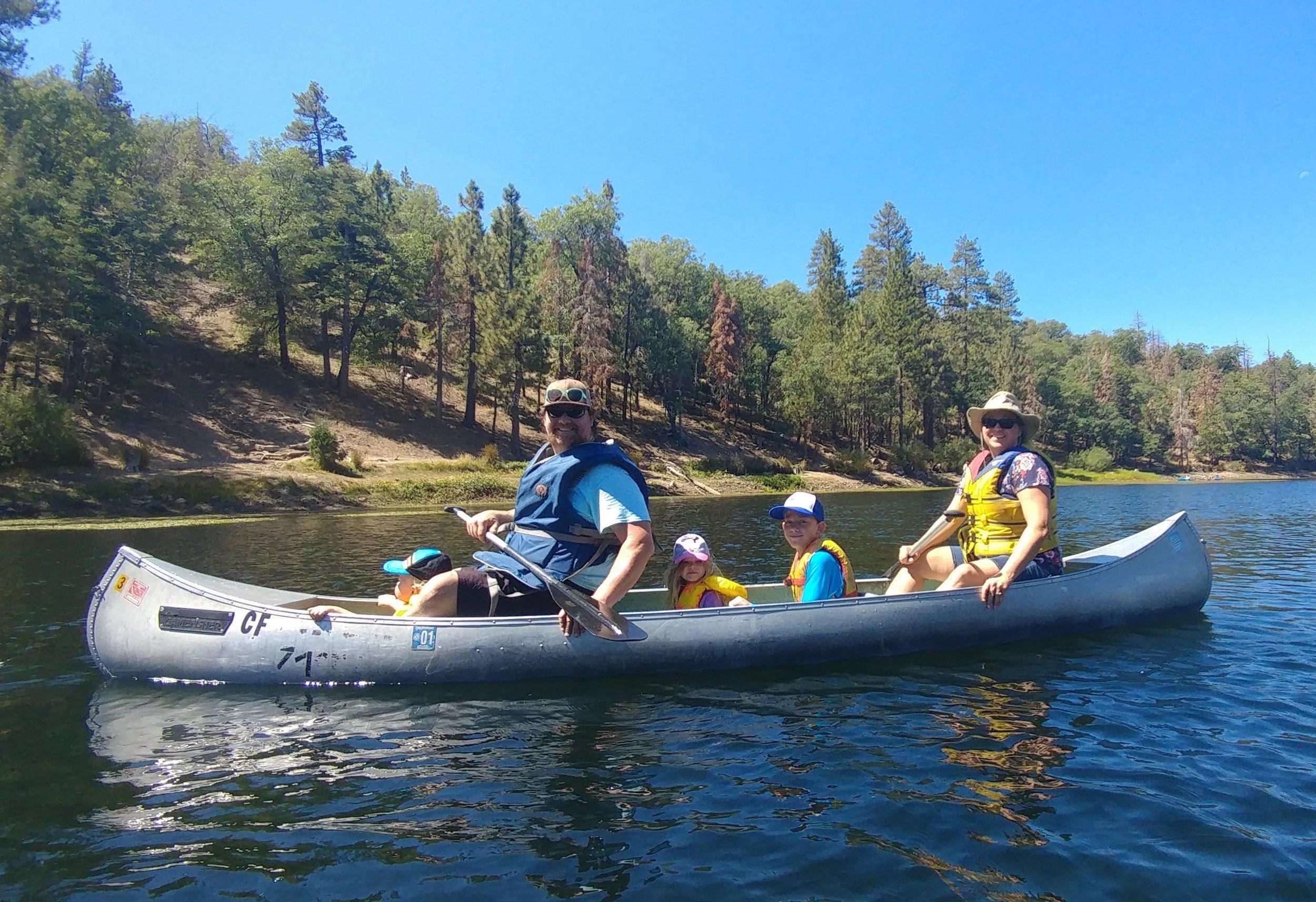 Canoe Youngs.jpg