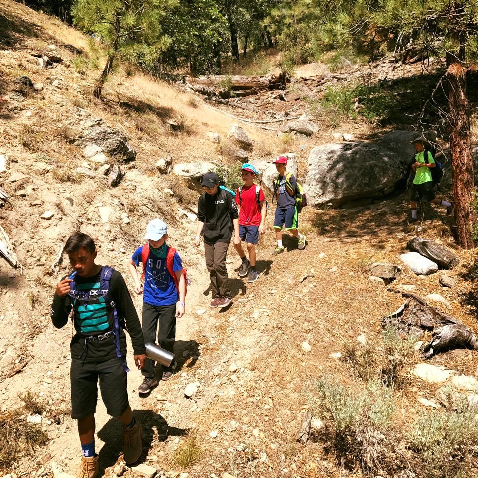 hiking .jpg