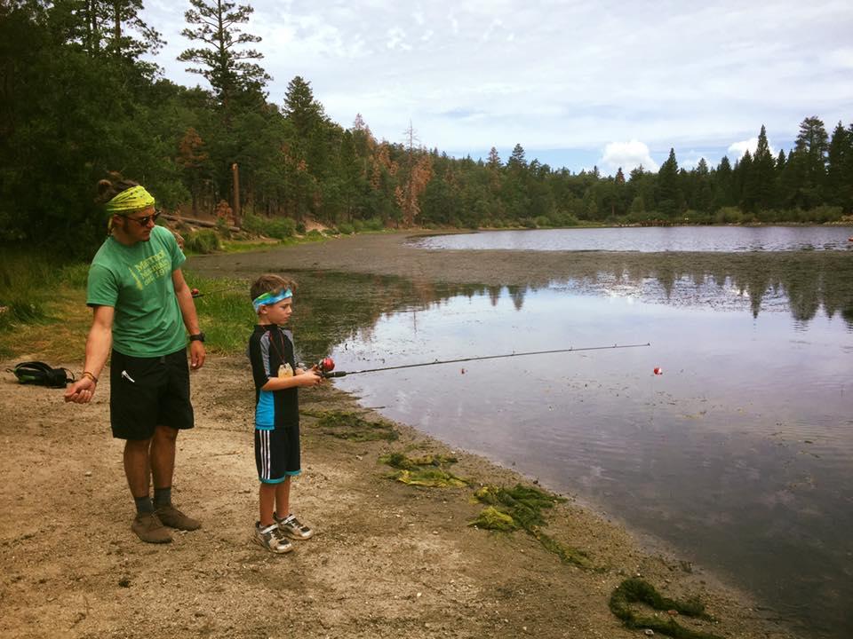 fishing lesson.jpg