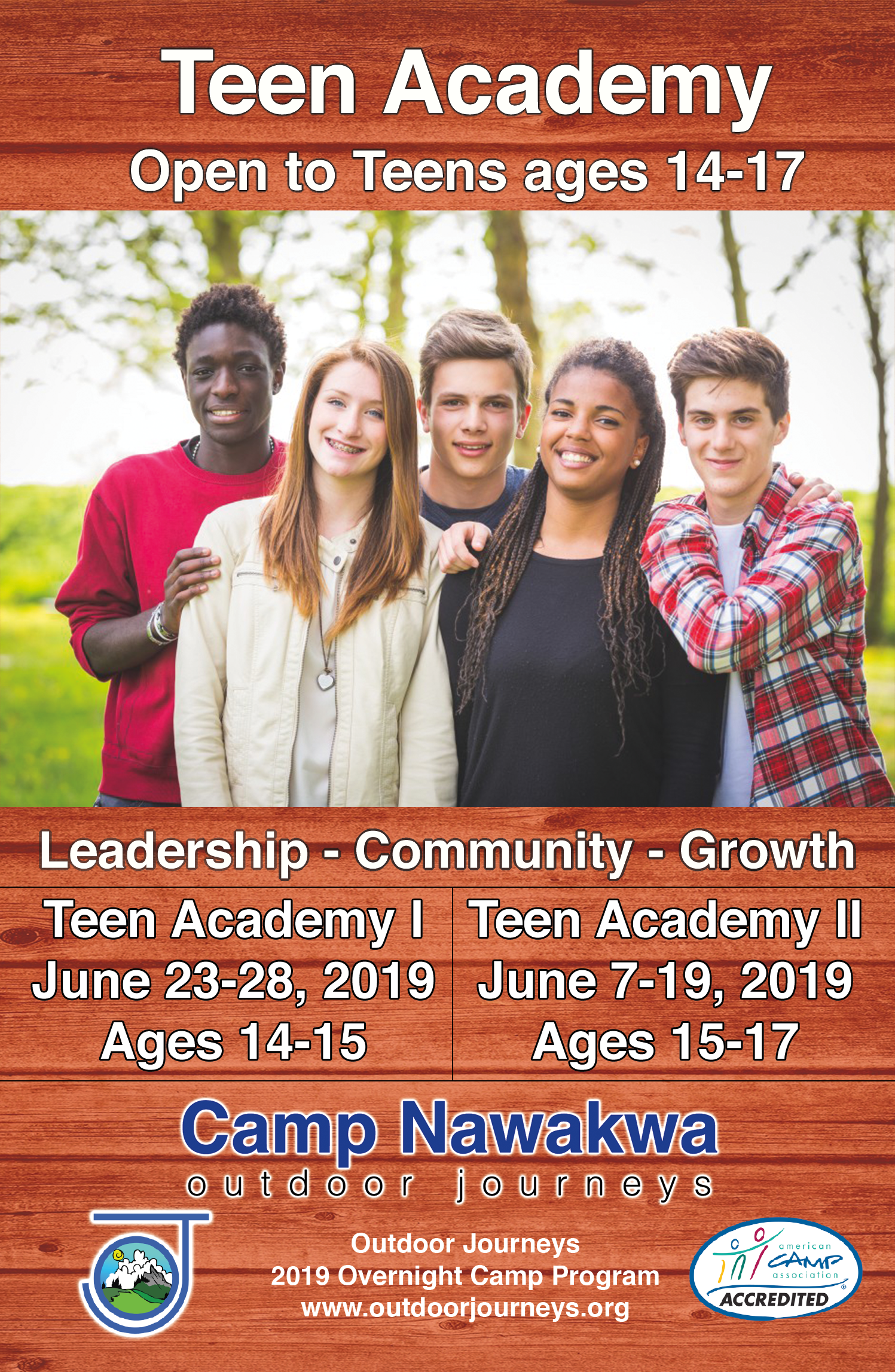 Teen Academy Front 2019.png