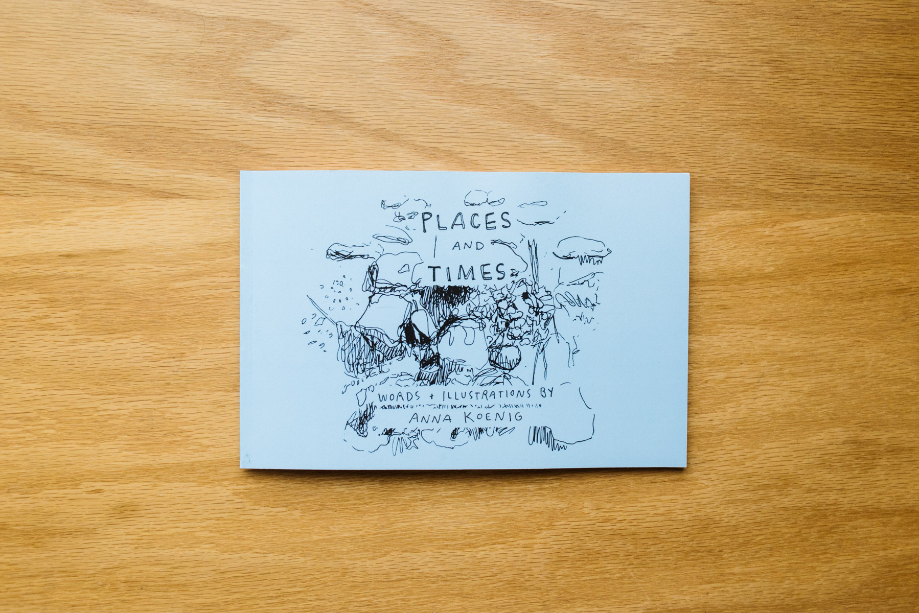 Places&Times (2 of 8).jpg