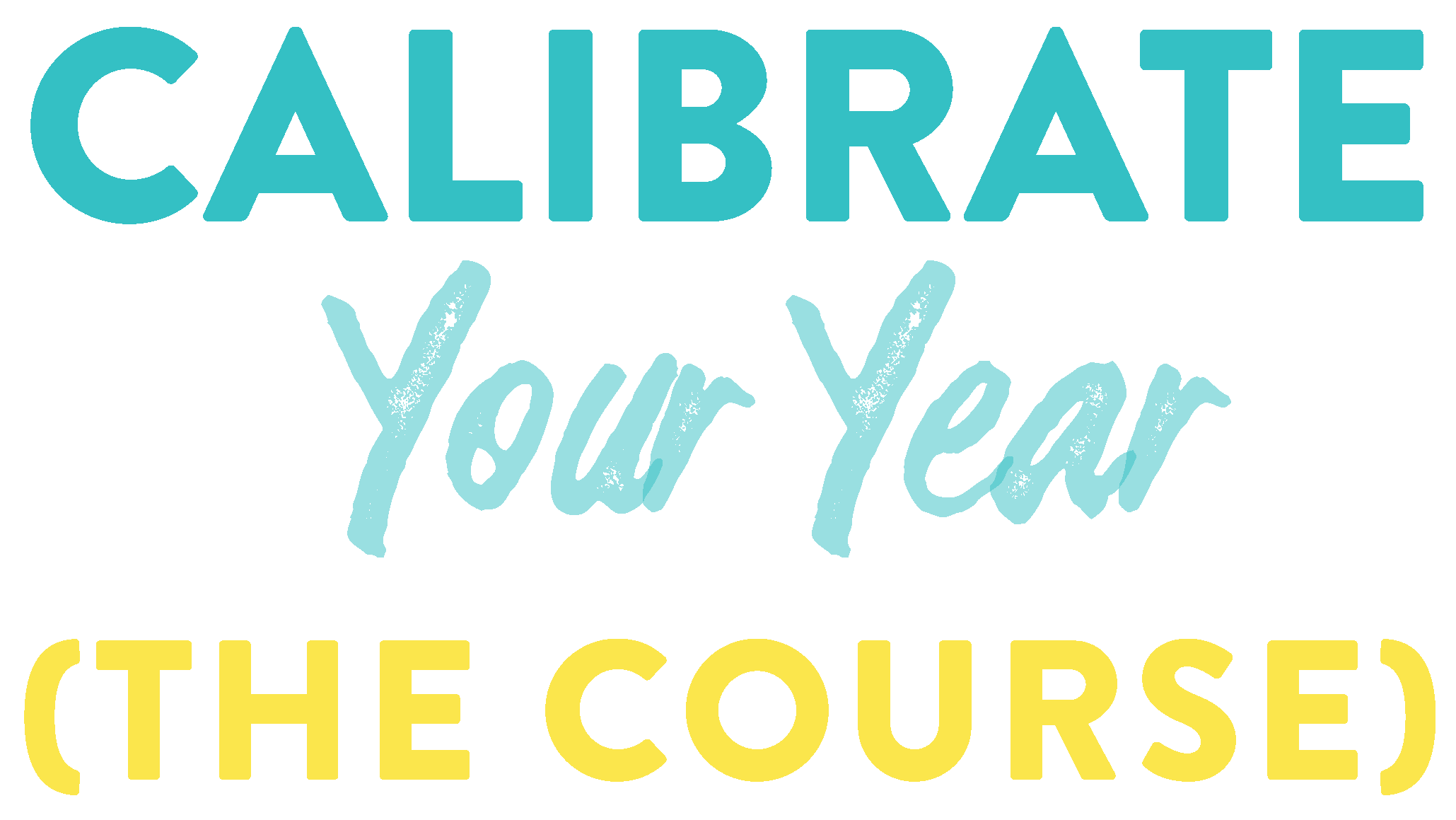 CCY_Course_Logo_RGB.png