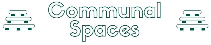 Communal.jpg