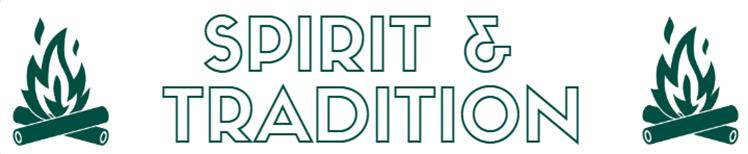 SpritTradition.jpg