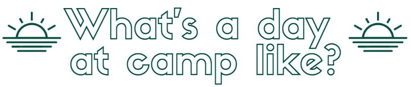 DayAtCamp.jpg