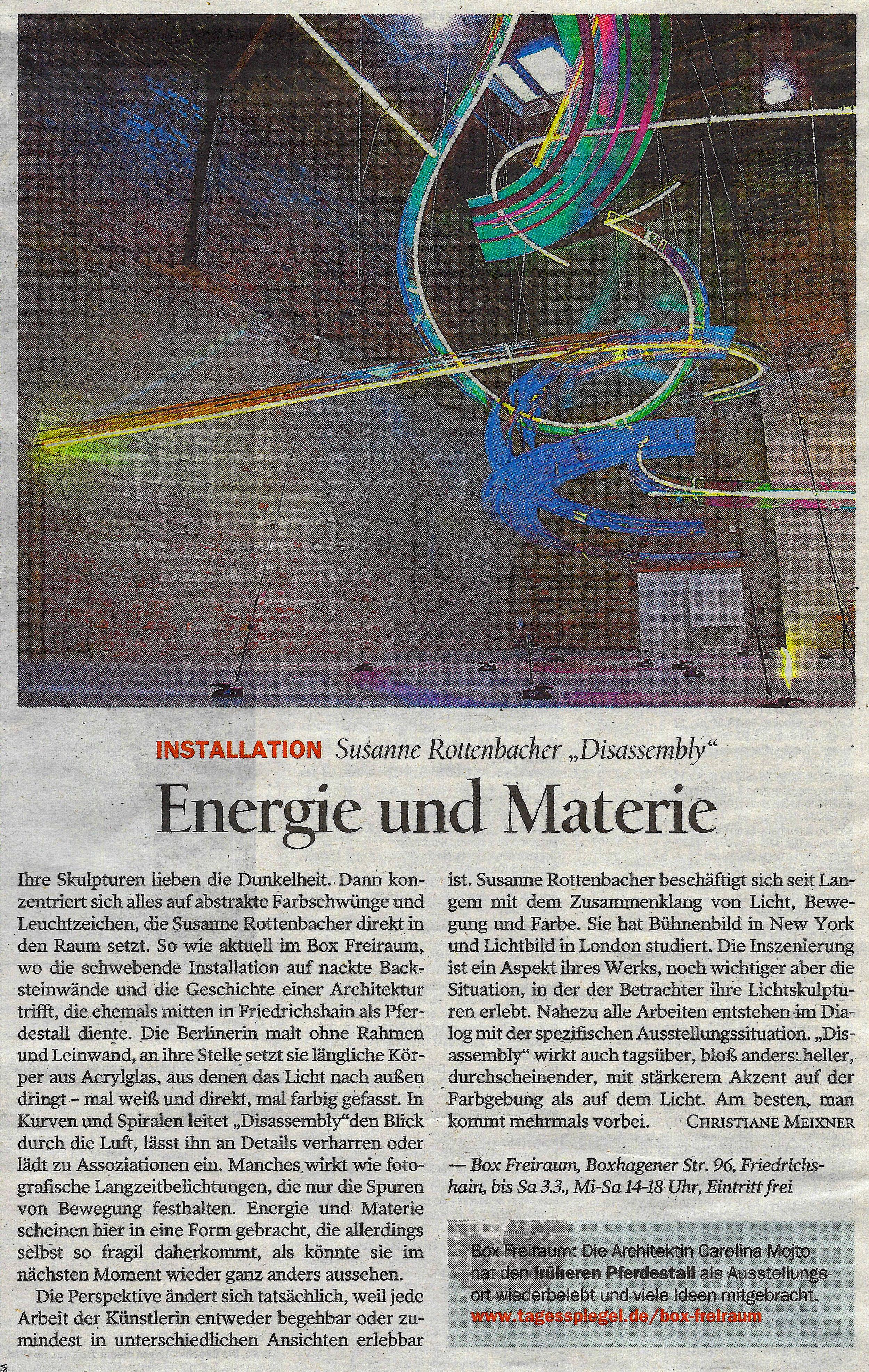 Tagesspiegel_CM.jpg