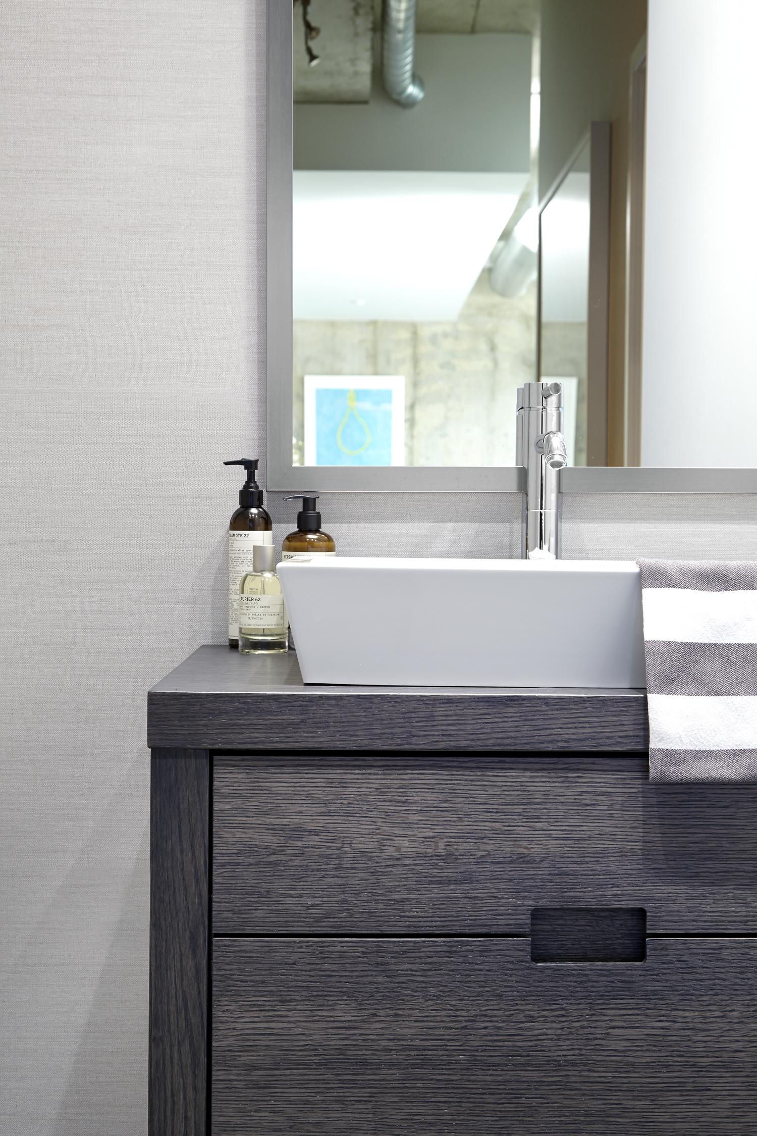 ARD-Princess-Washroom1b.jpg