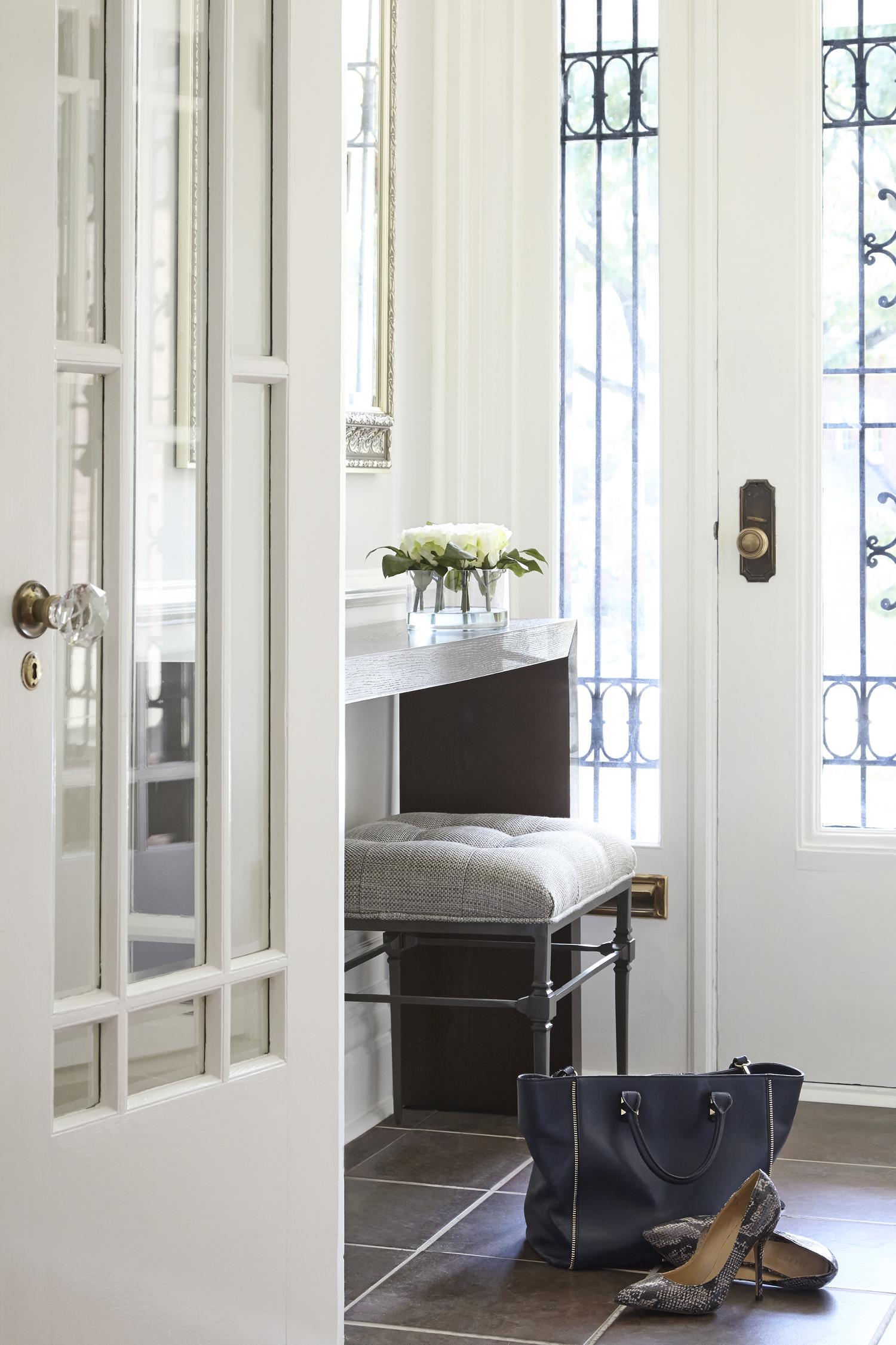 ARD-Highland-Foyer1-W.jpg