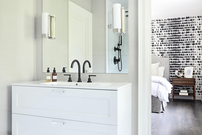 ARD_Russell-Bath4-w.jpg