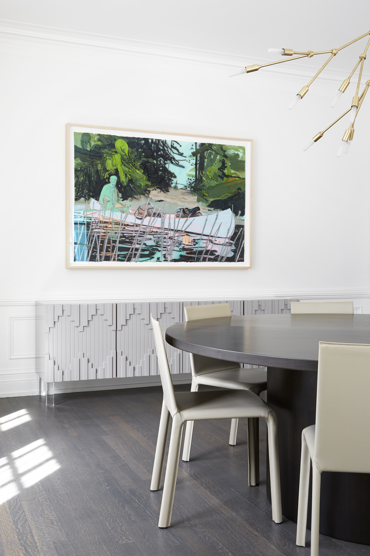 ARD-Russell-Dining2-W.jpg