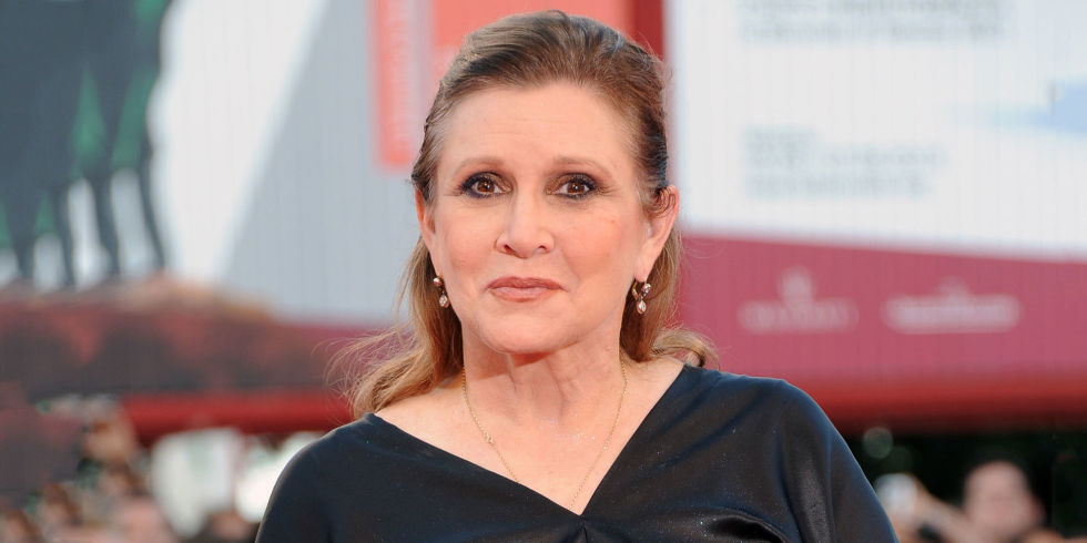 Carrie Fisher - Mason Report®.jpg