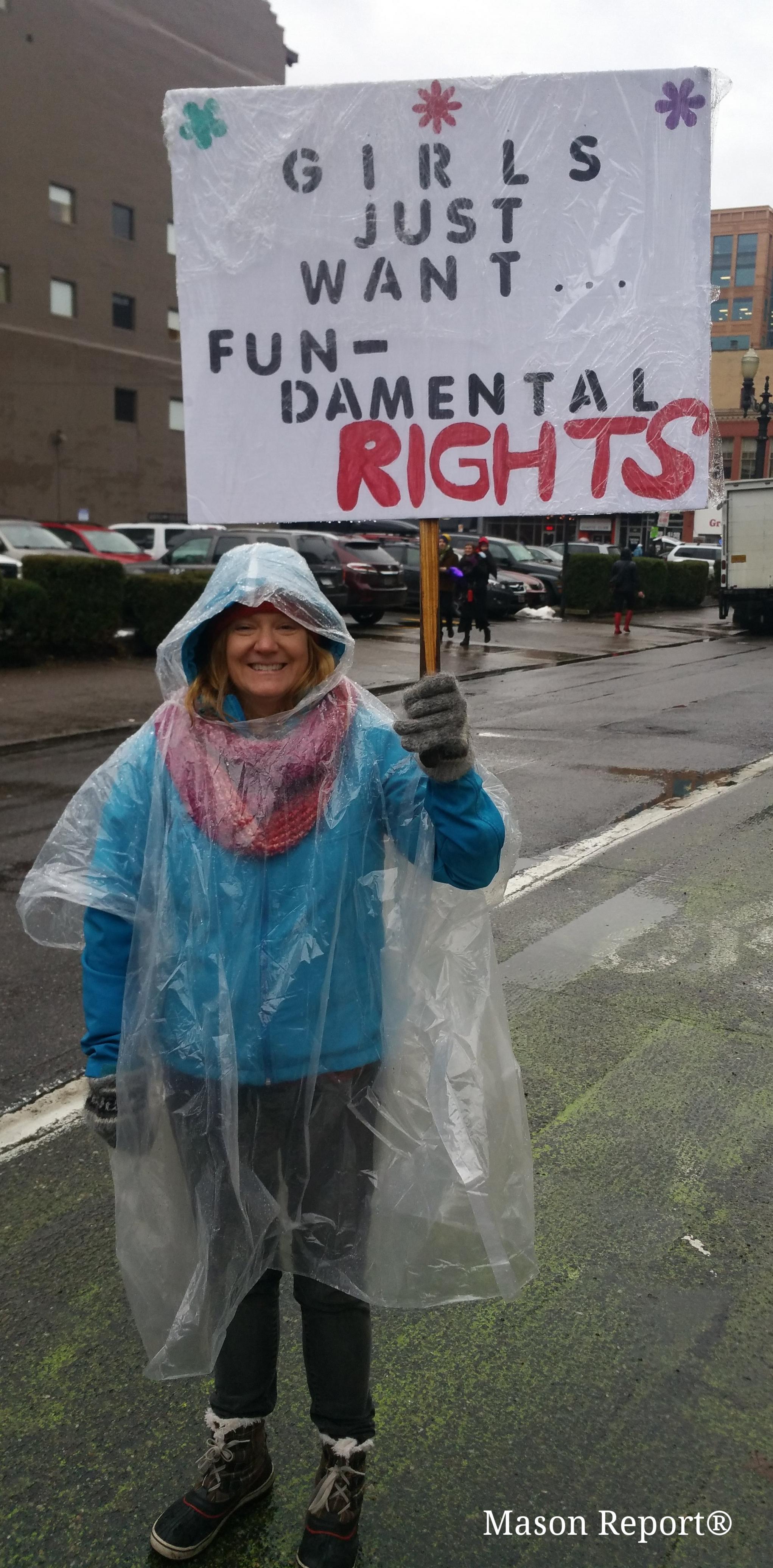 fundamental rights.jpg