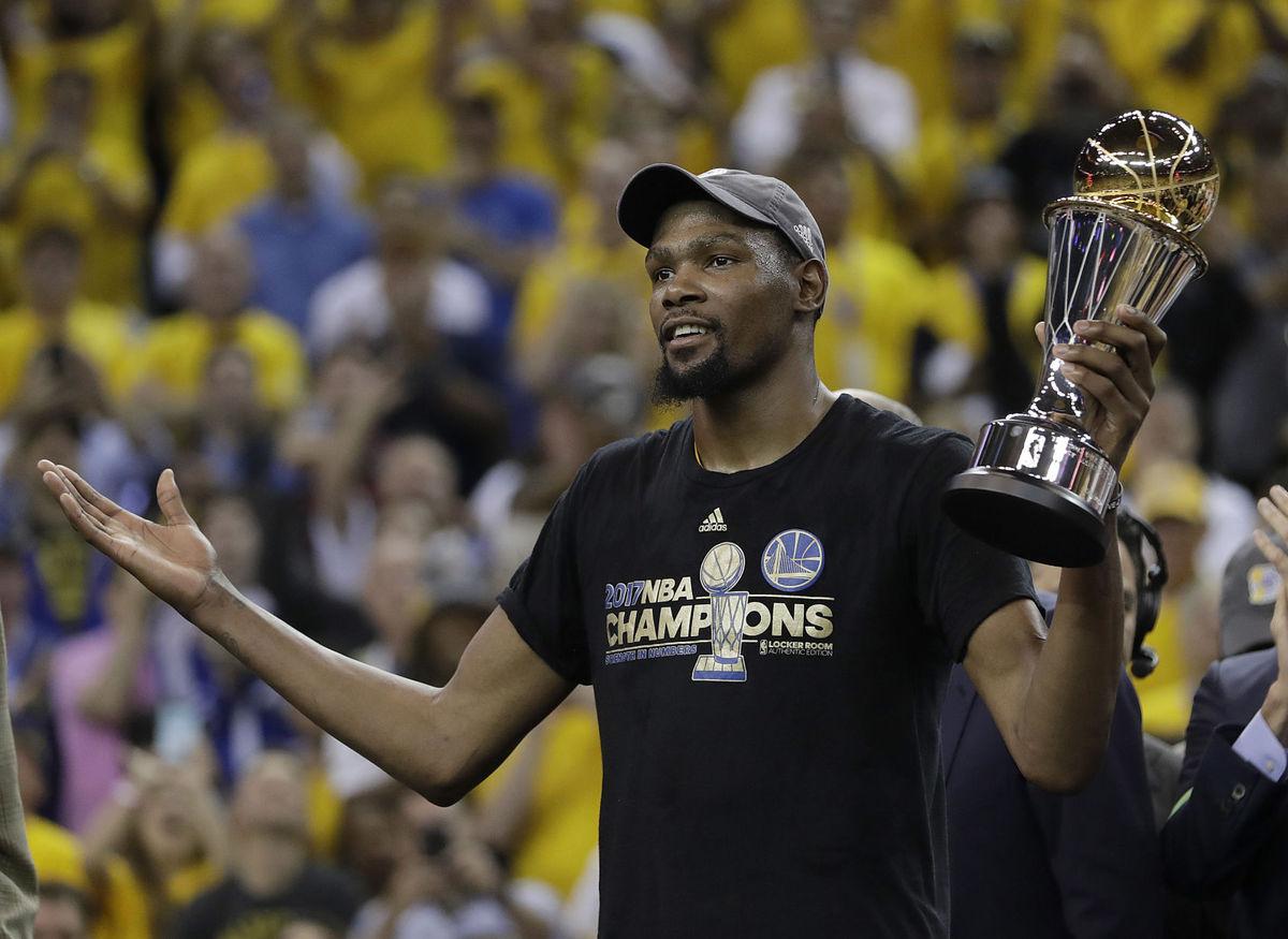 Credit: The Associated Press/Omaha World Herald