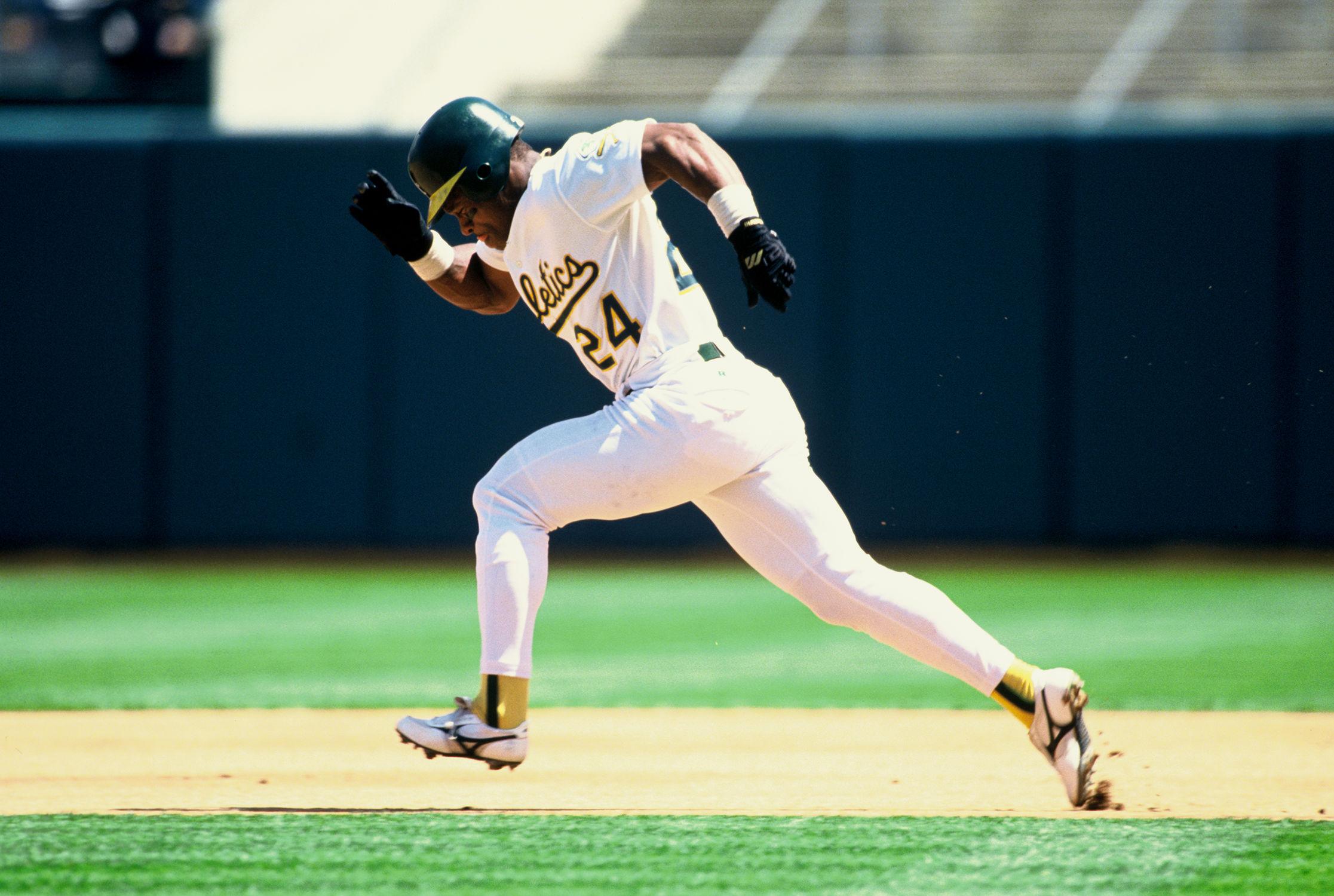 Credit: National Baseball Hall of Fame