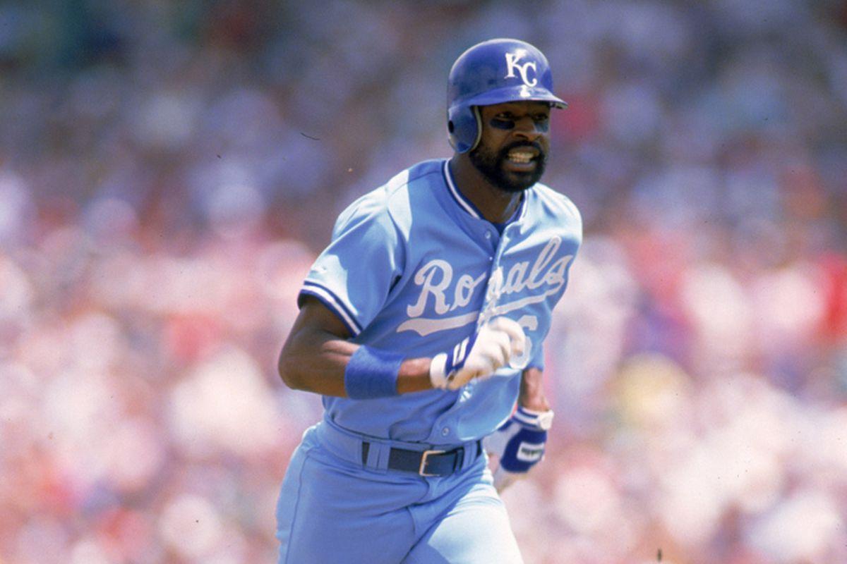 Credit: MLB Photos via Getty Images