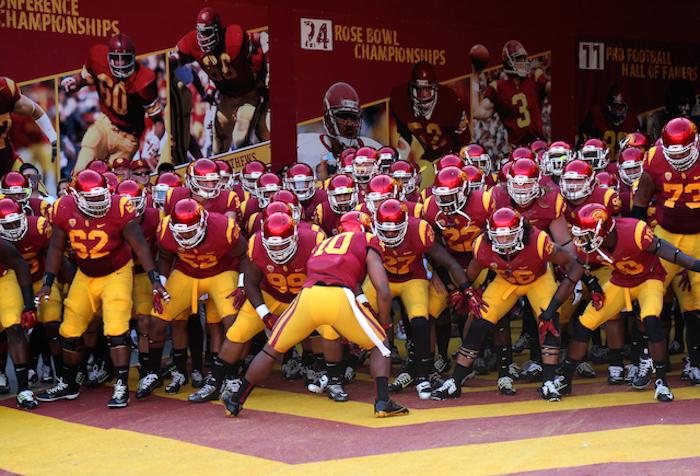 USC Football.jpg