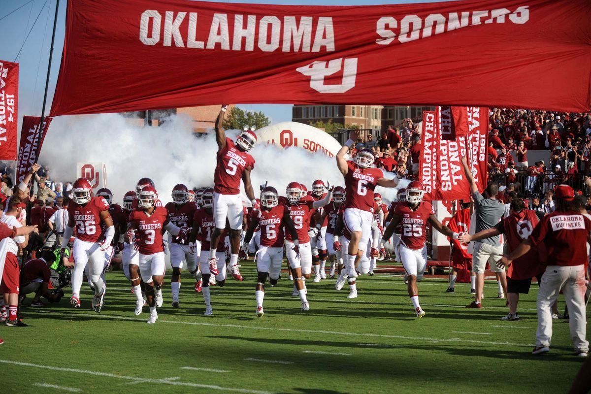 Oklahoma Sooners.jpg