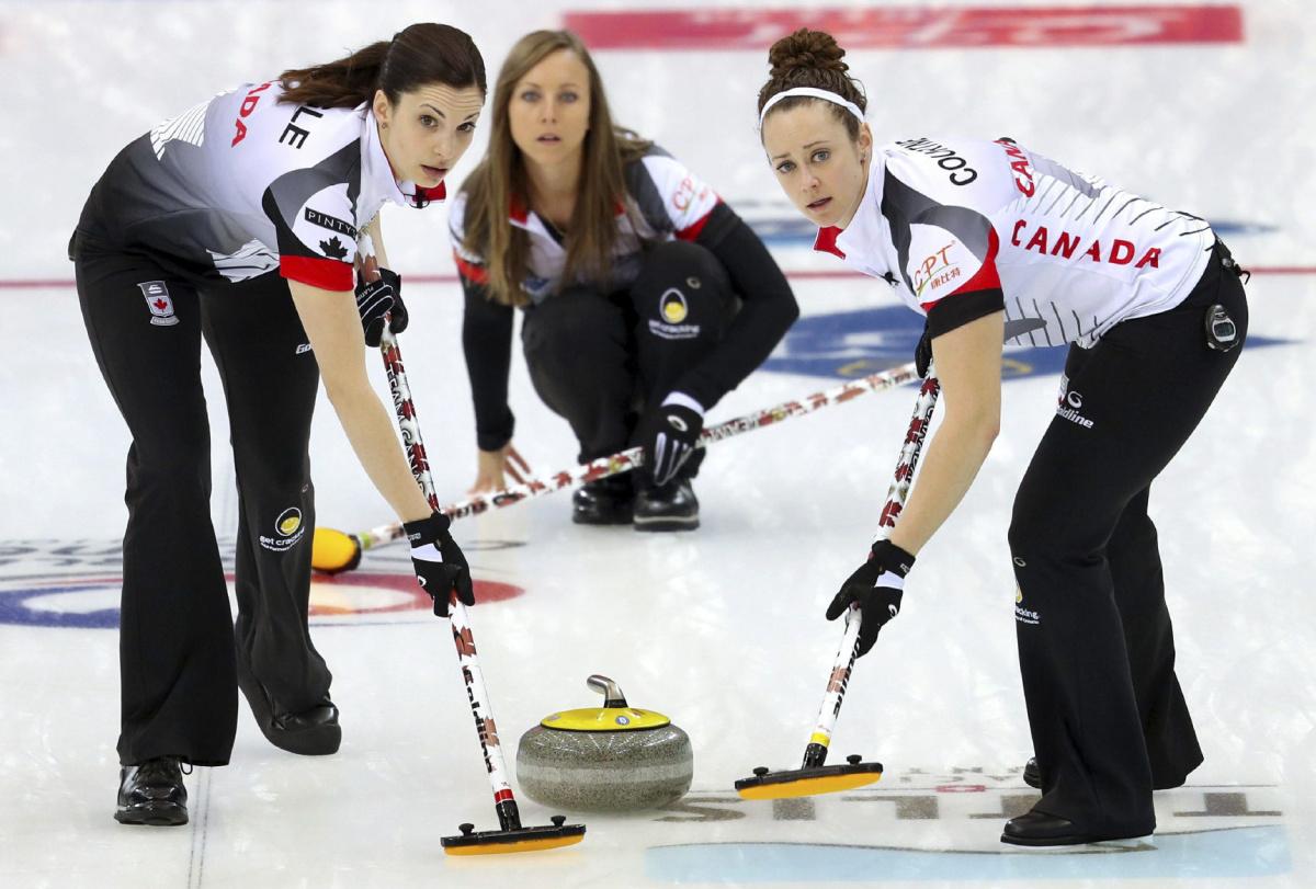 Curling - Mason Report®.jpg