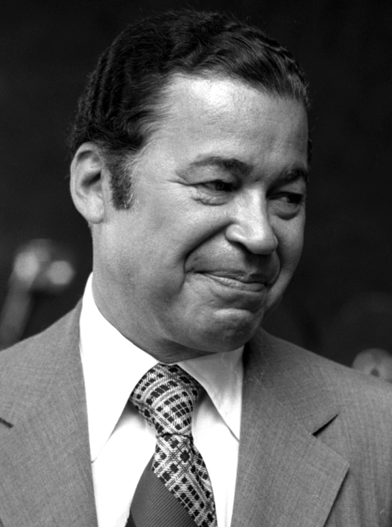Edward Brooke - Mason Report®.jpg