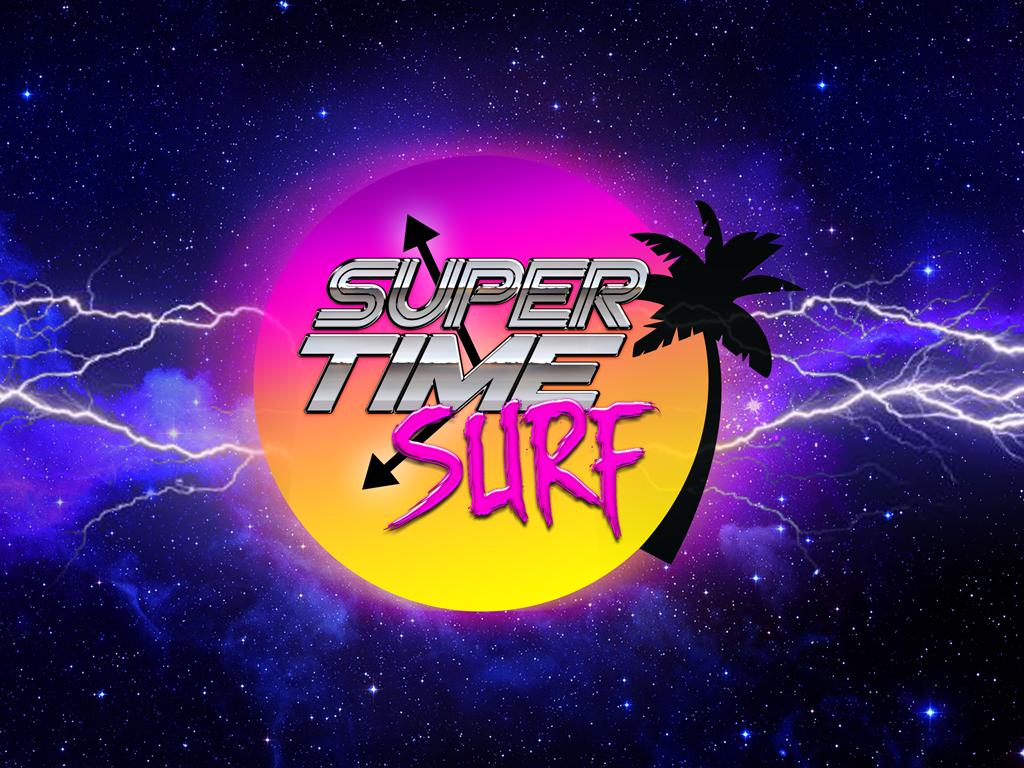 super_time_surf.png