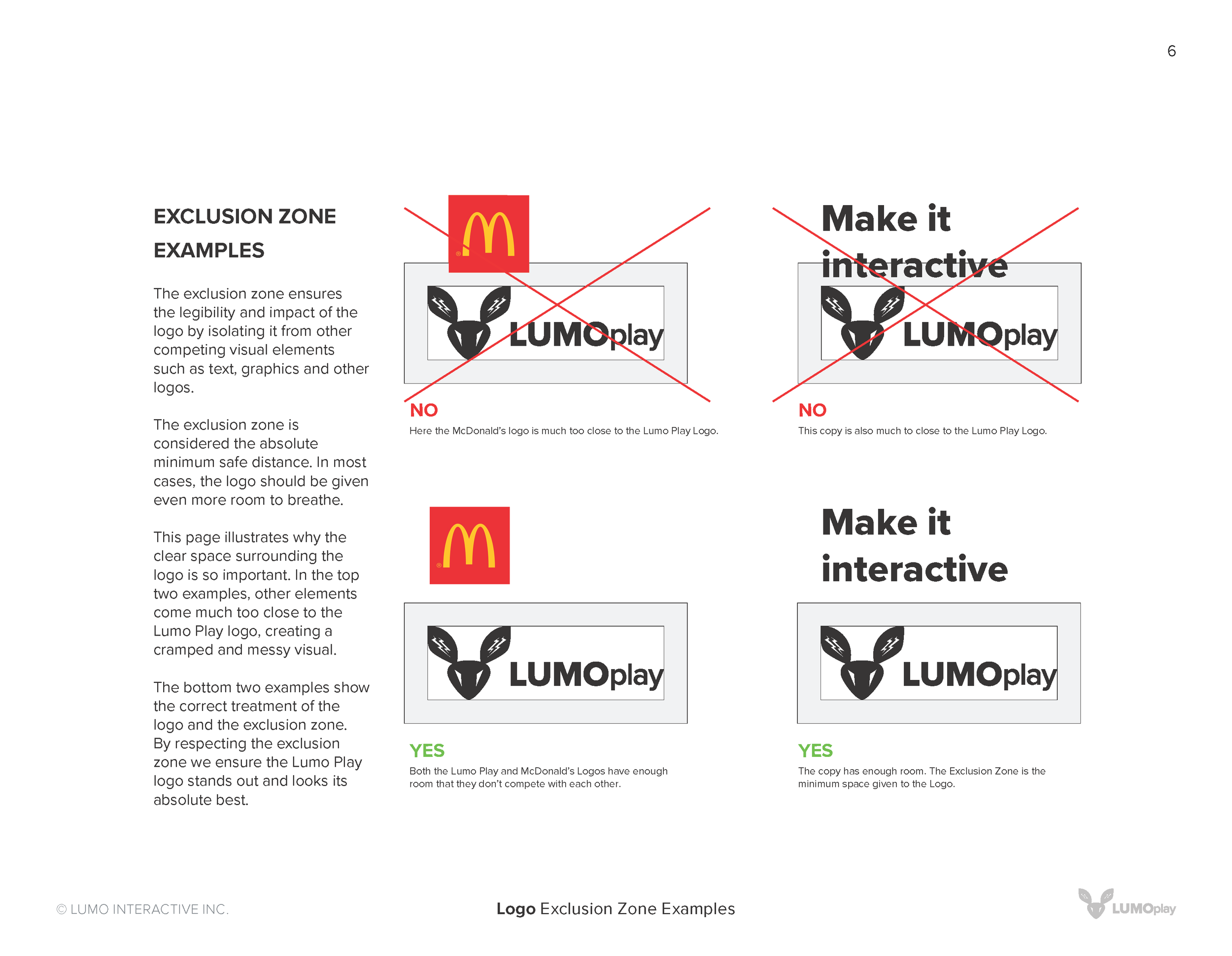 Lumo Play Brand Guidelines_Page_08.png