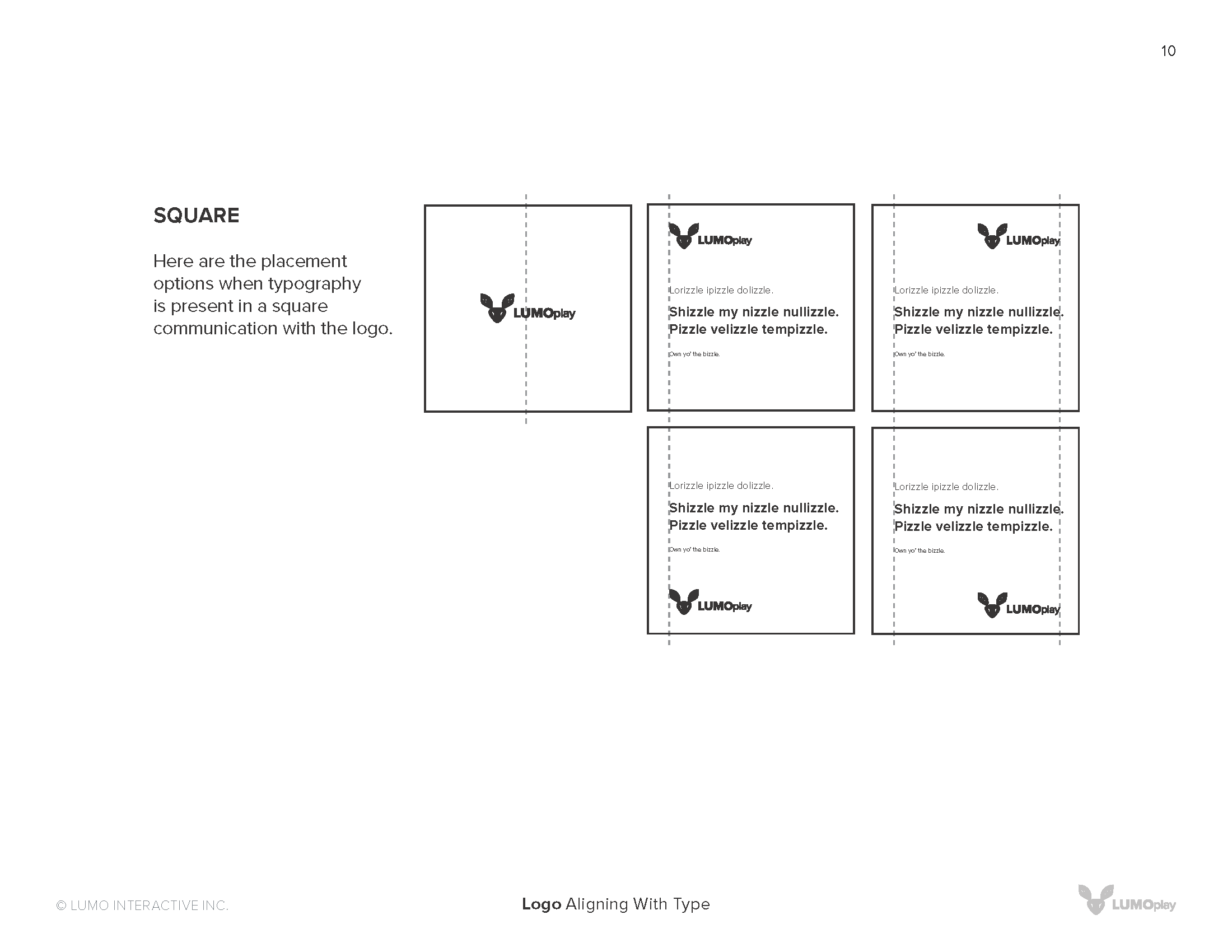 Lumo Play Brand Guidelines_Page_12.png