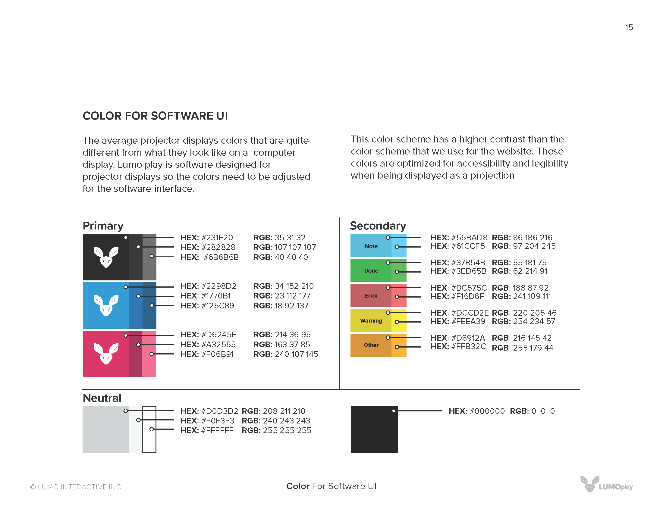 Lumo Play Brand Guidelines_Page_17.png