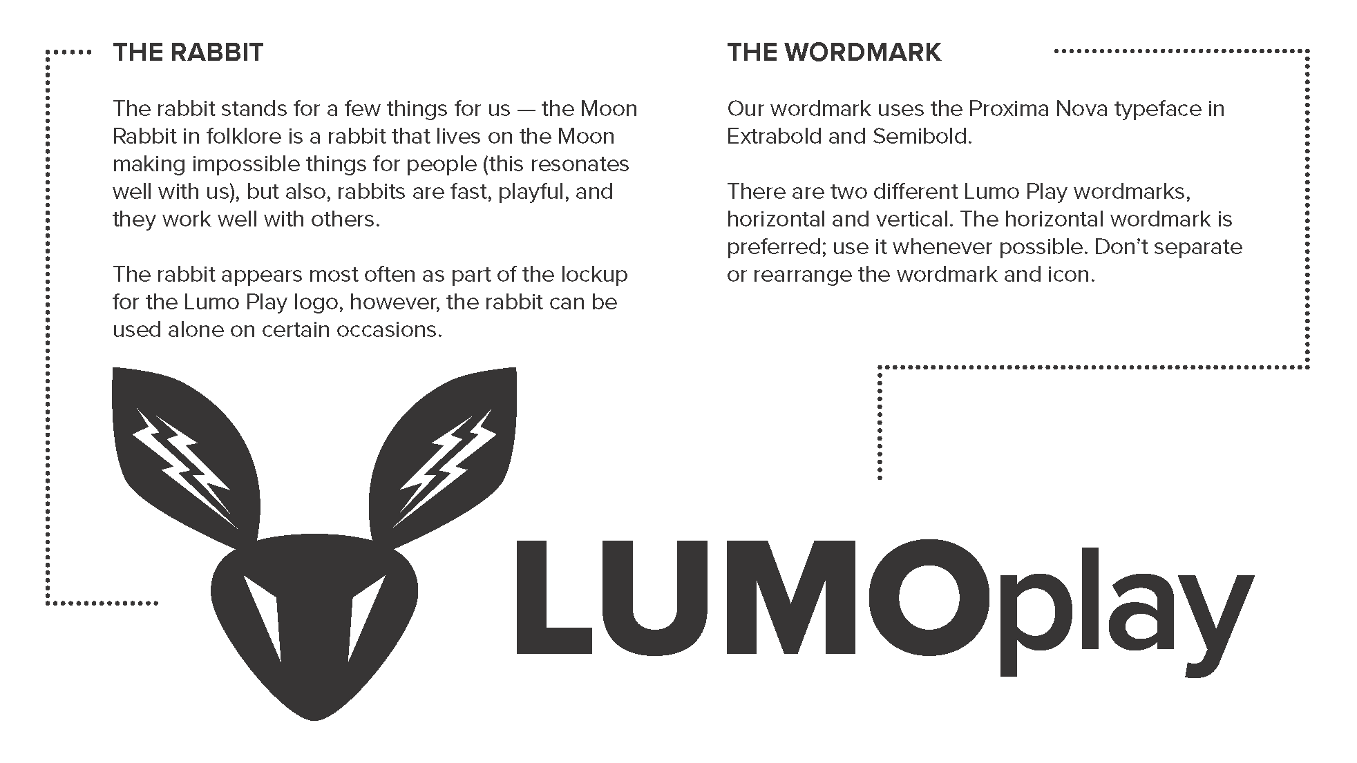 Lumo Play Brand Guidelines_Page_04.png