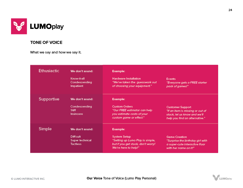 Lumo Play Brand Guidelines26.png