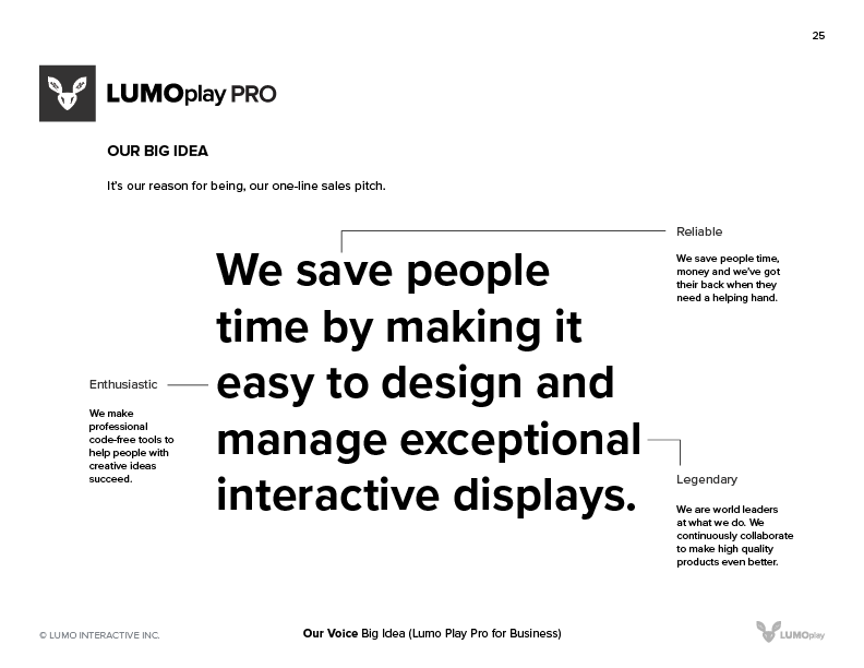 Lumo Play Brand Guidelines27.png