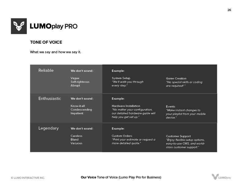 Lumo Play Brand Guidelines28.png