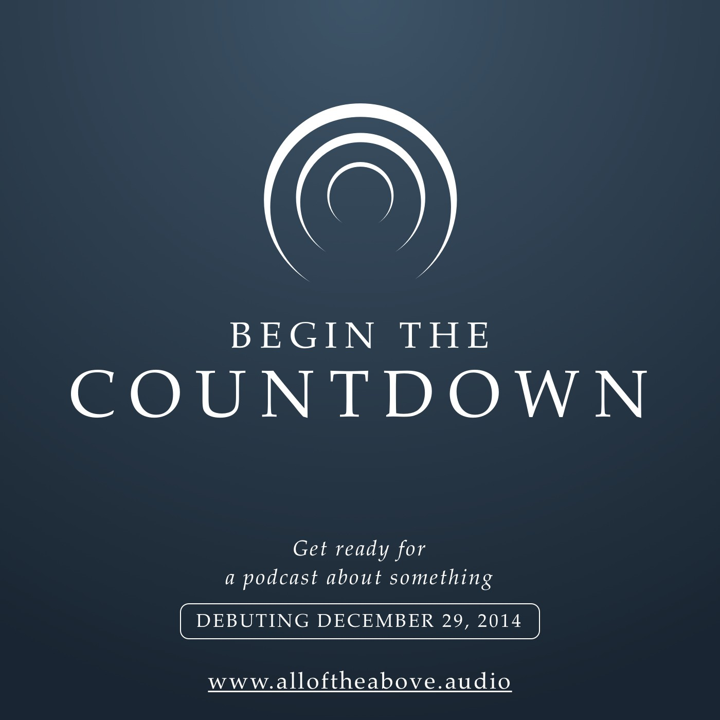 12-15-begin-the-countdown-get-ready-for.jpg