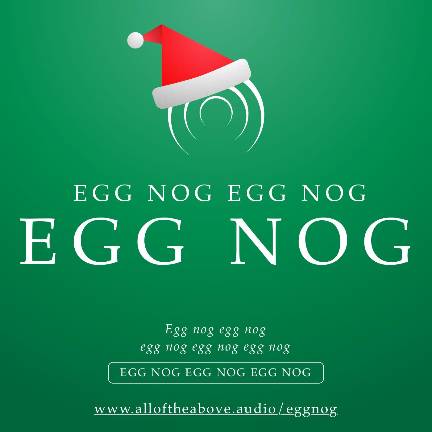 12-25-egg-nog.jpg