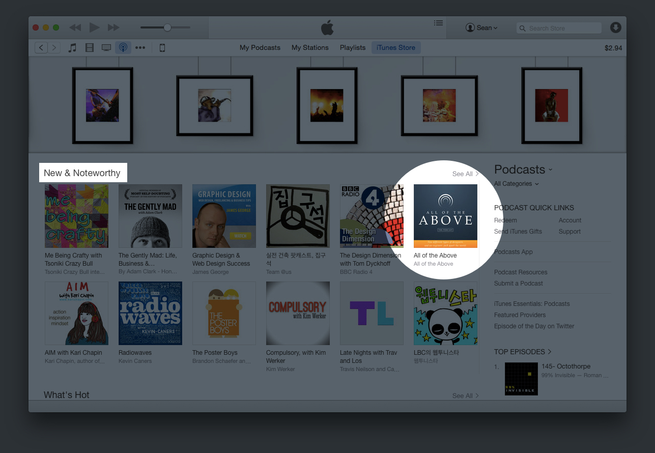 New and Noteworthy.jpg