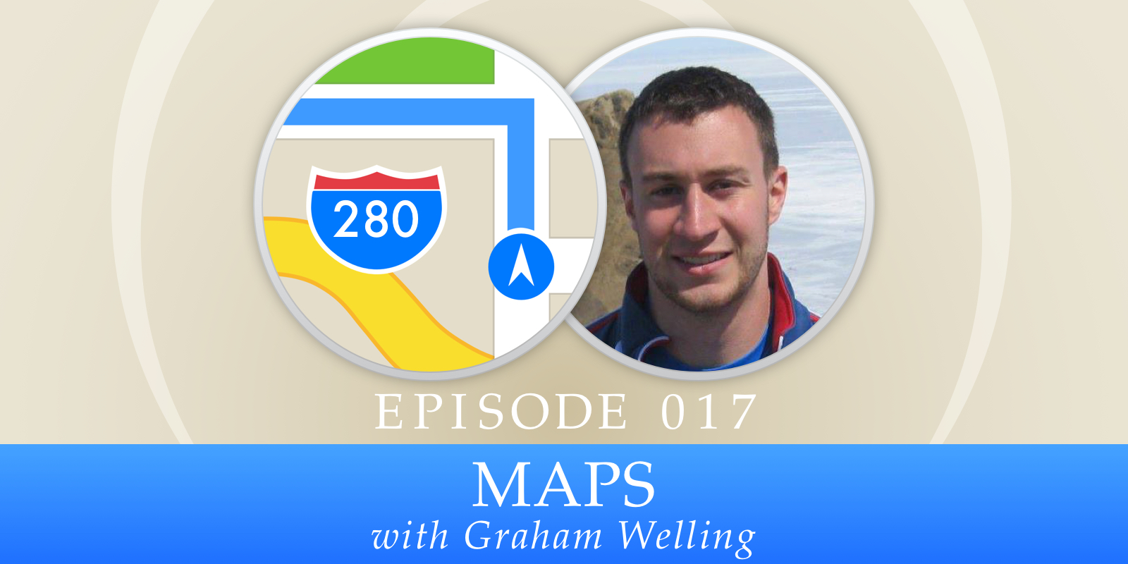 all-of-the-above-episode-017-maps-with-graham-welling.jpg