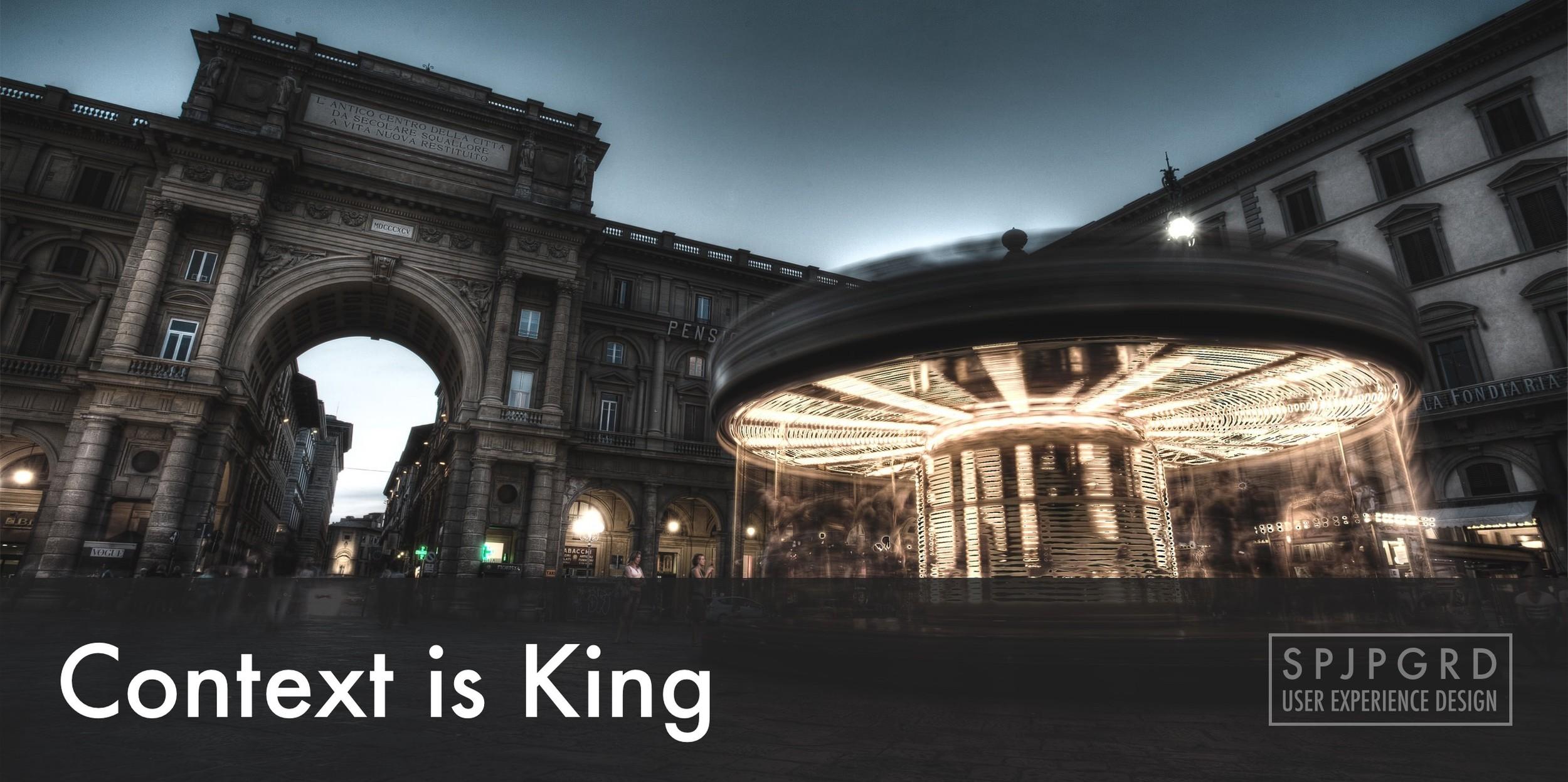 context-is-king-spjpgrd.jpg