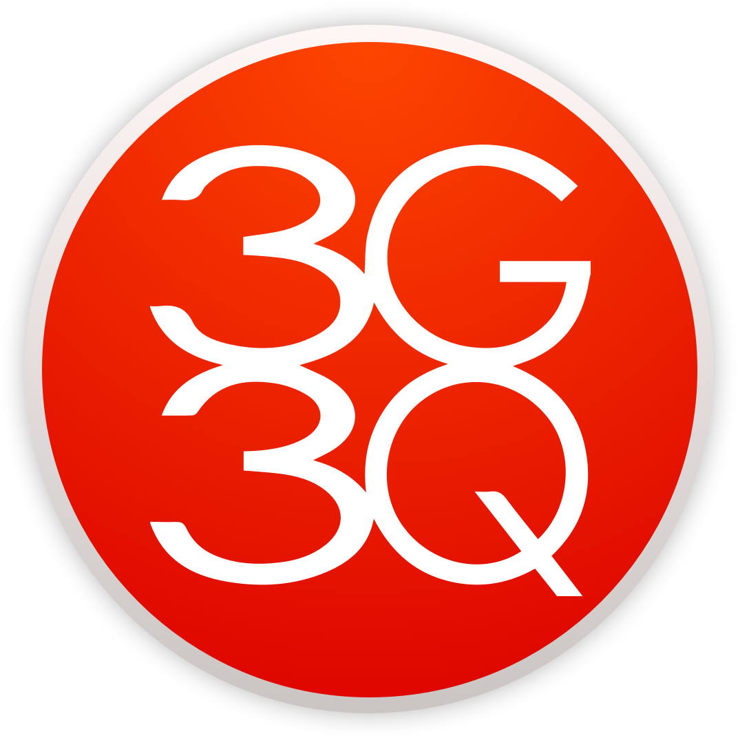 all-of-the-above-episode-25-comedy-3g3q-logo.png