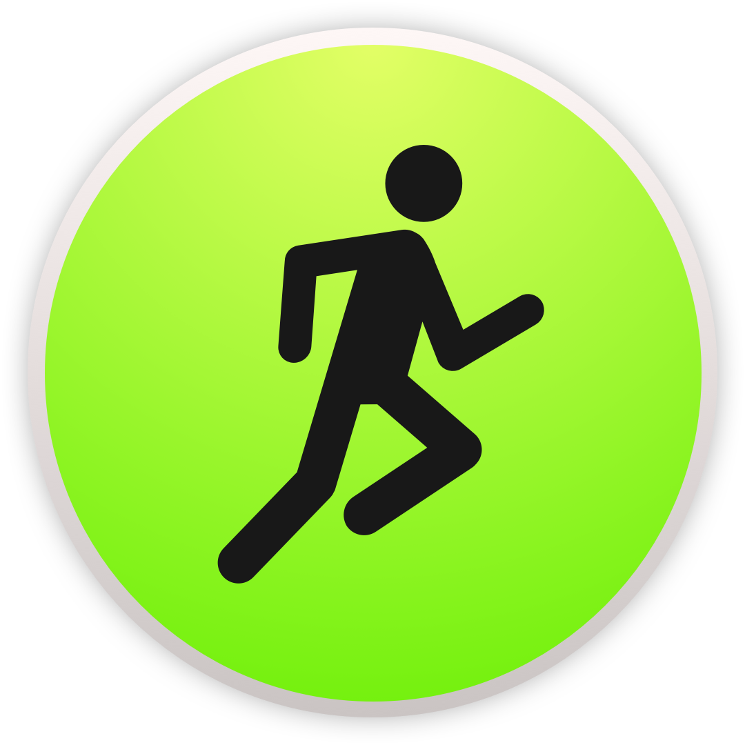all-of-the-above-episode-28-fitness-icon.png