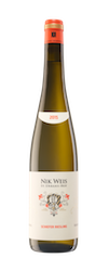 nik-weis-schiefer-riesling-mosel-2015.png
