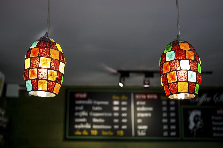 Restaurant Menu with Pendant Focus.jpg