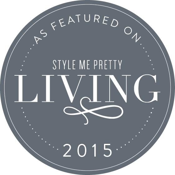 AsSeenOnSMPLiving_2015_Black.png