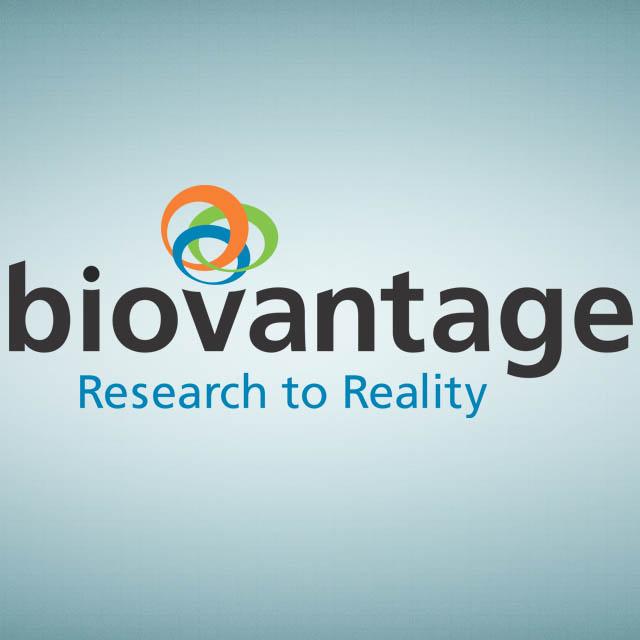 Biovantage Logo with Tag blue.jpg