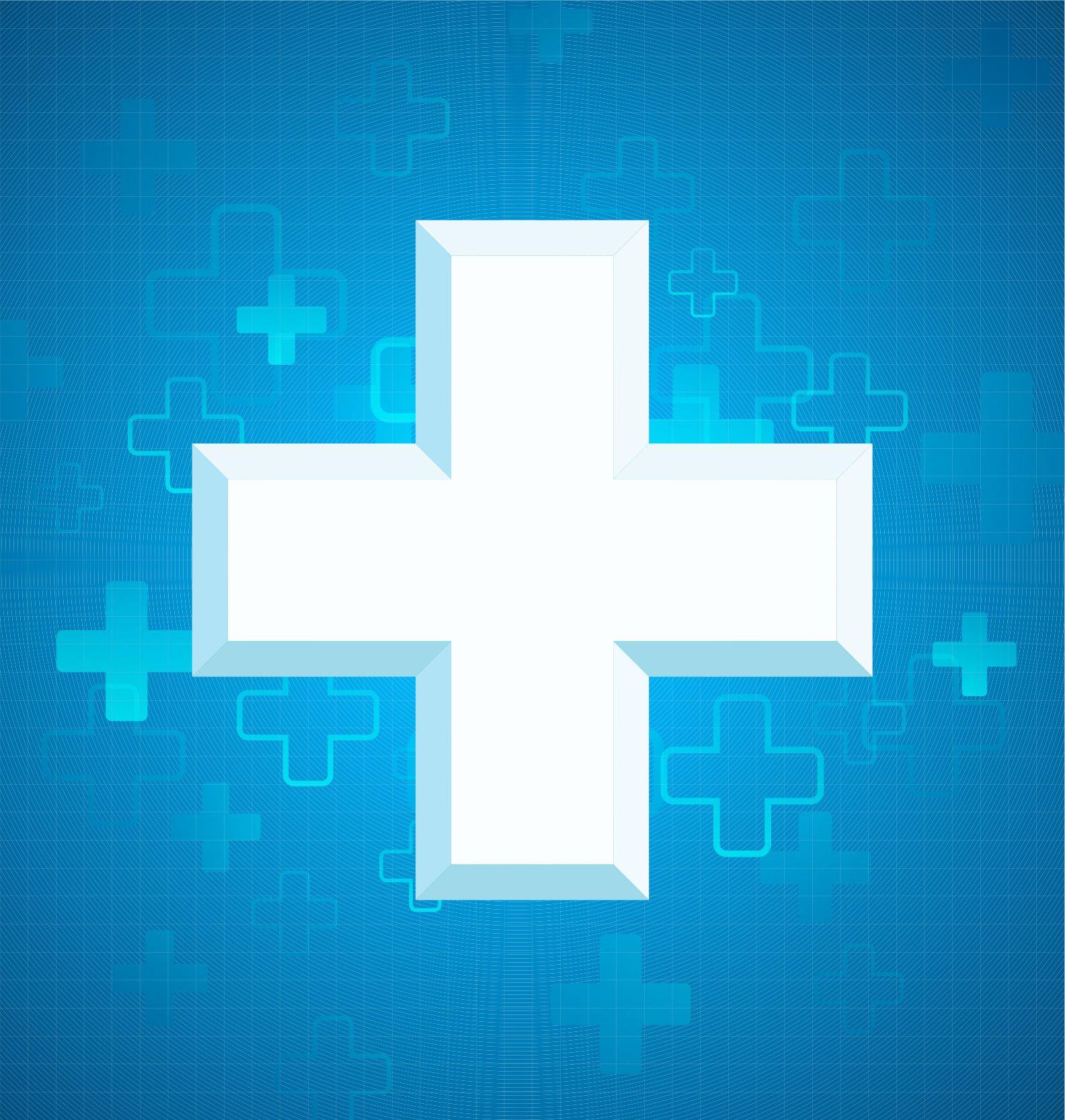 shutterstock_135845942 Health symbol Chemscape.jpg