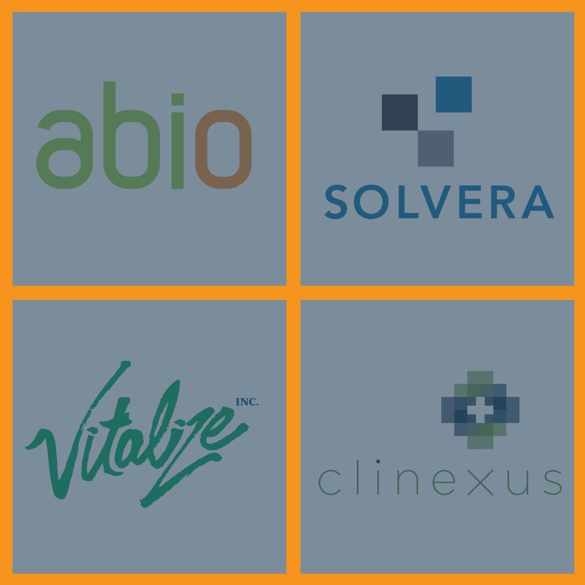 4 Logos Framed.jpg