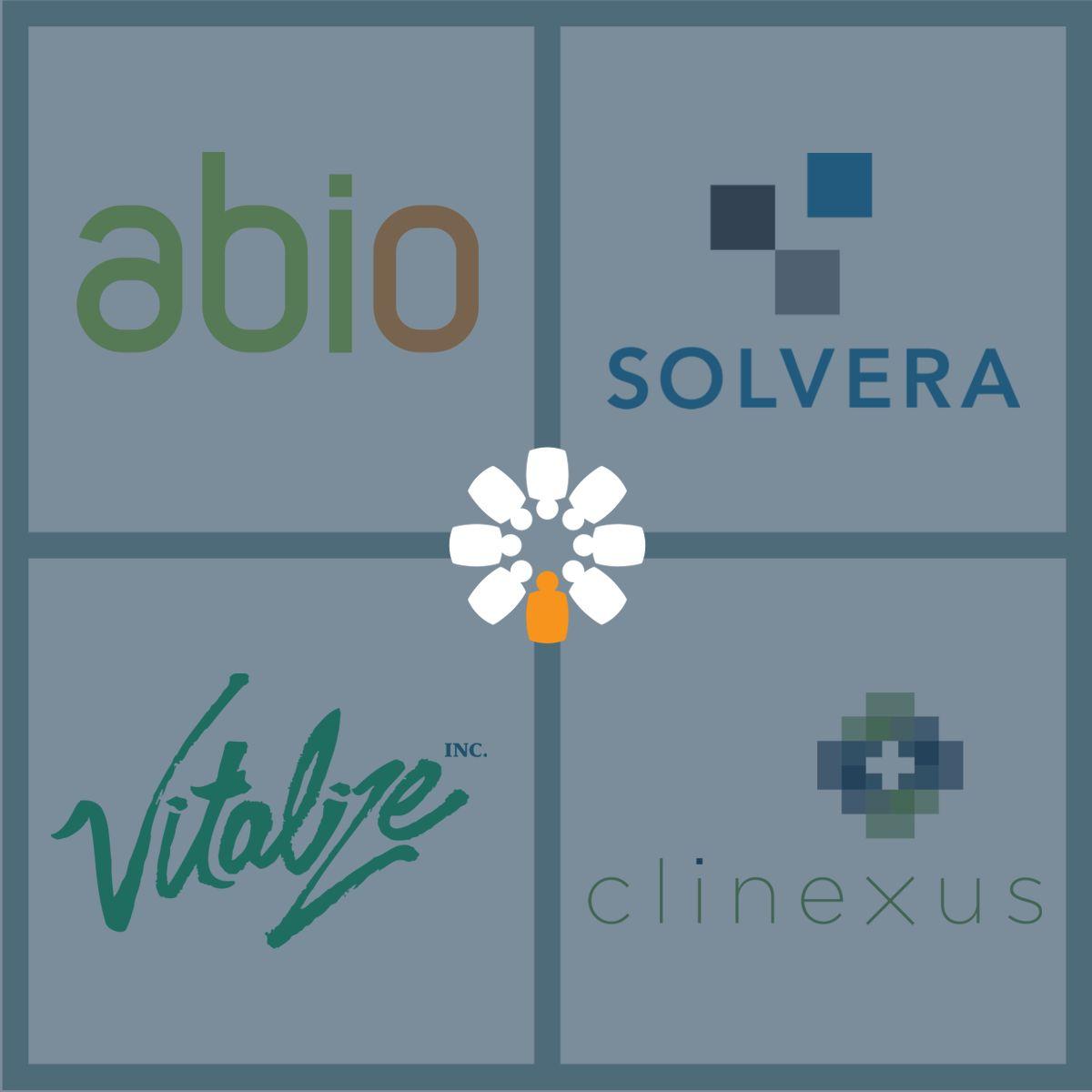 4 Logos Dark Frame Logo.jpg