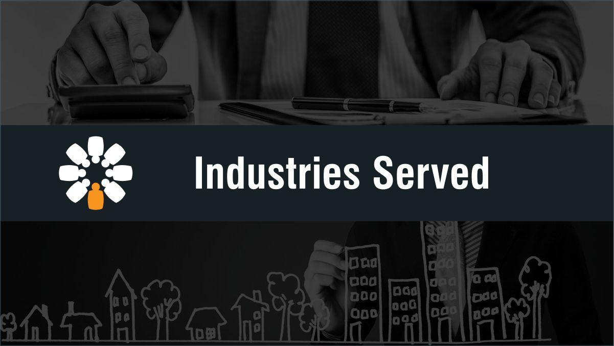 Professional Services &    Real Estate Development