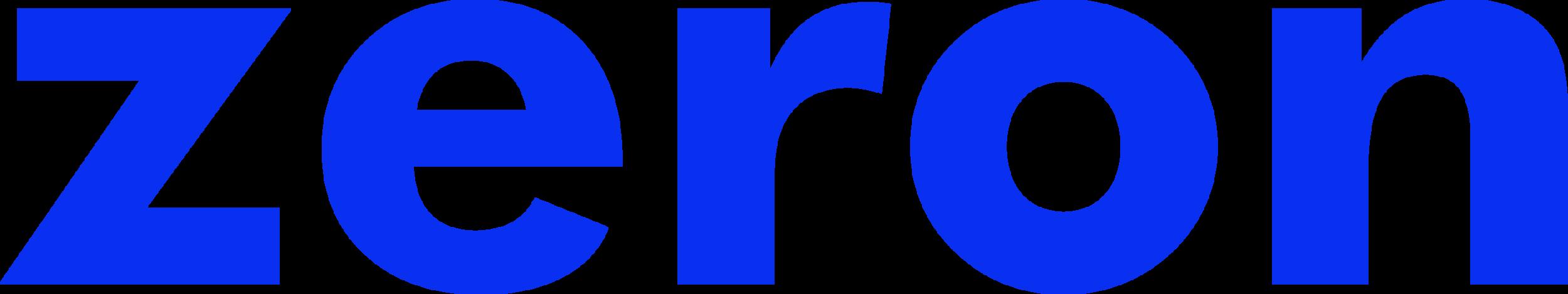 Zeron Logo PNG.png
