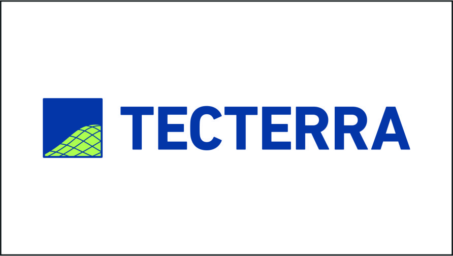 This is Tecterra text and it can go on for awhile to tell a longer more detailed and very compelling story that will prompt customers to buy!