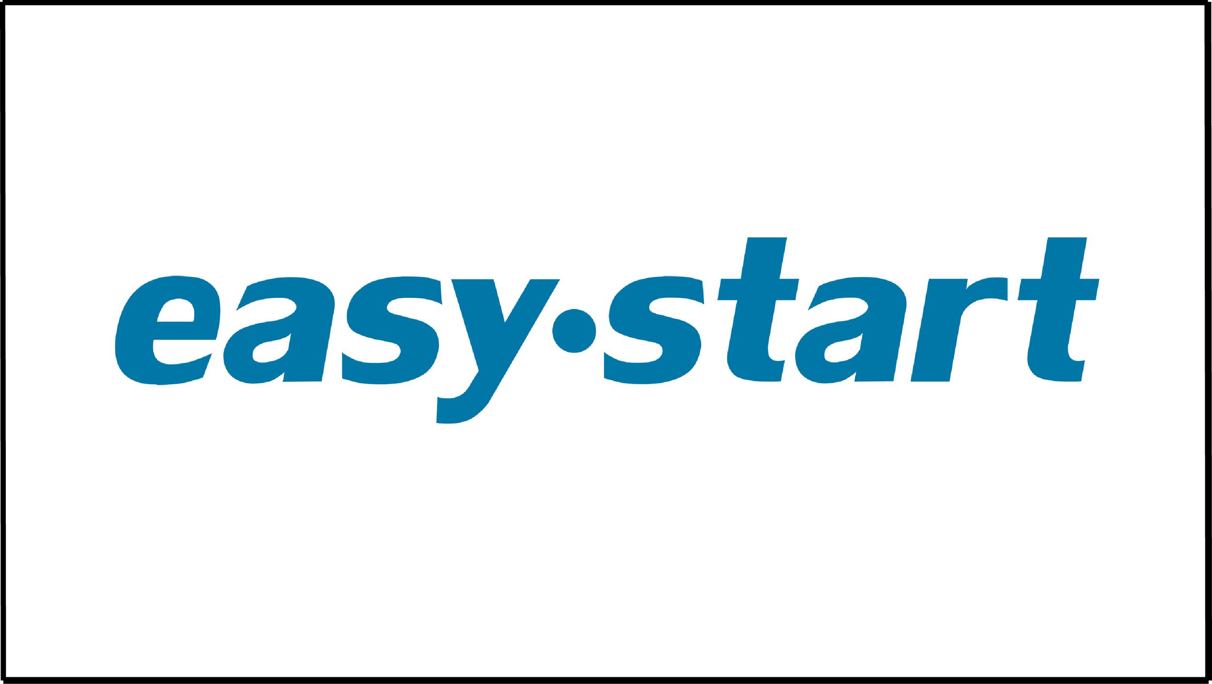 EasyStart.png