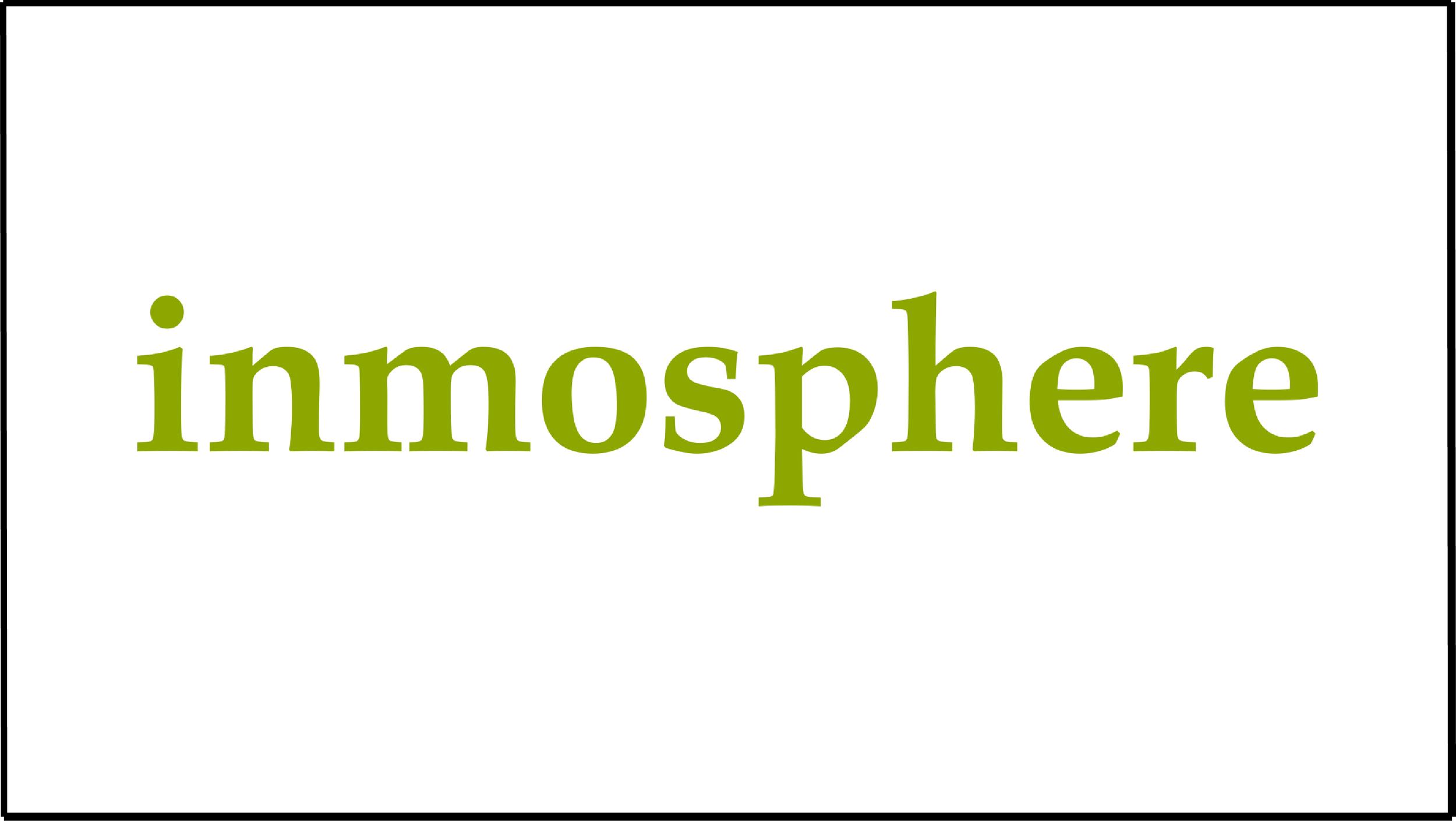Inmosphere.png